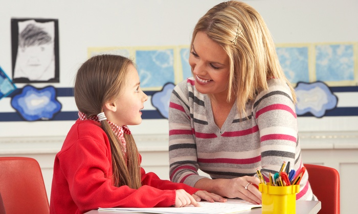 private tutoring brisbane