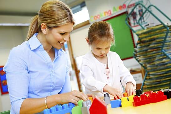 autism tutor