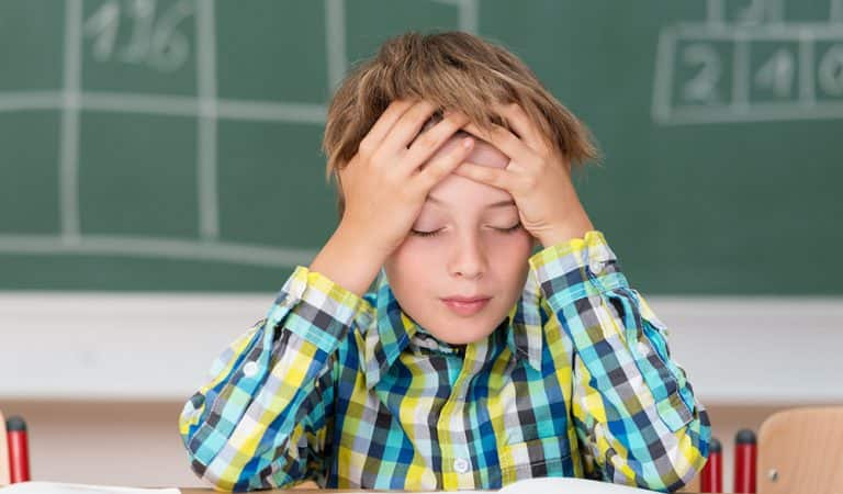 learning difficulties signs hope tutoring