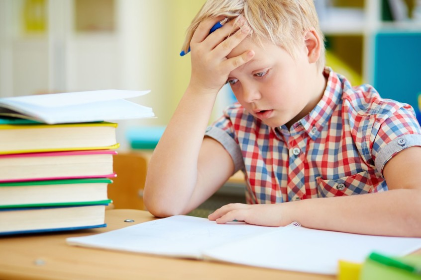 the rise of homeschooling
